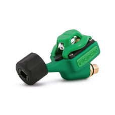 Injecta Flite Nano Elite - Green