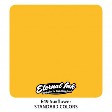Sunflower E49