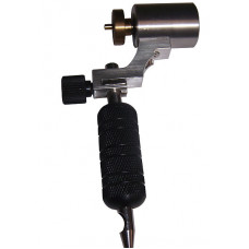 Direct Drive Rotary Tattoo Machine - Model B